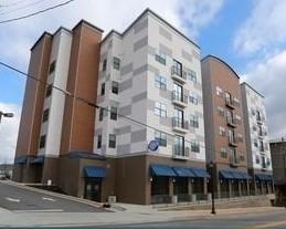805 E Broad Street Athens GA