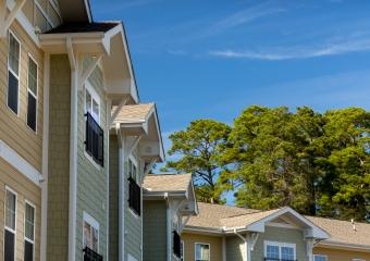Arbor-Hills-Senior-Living-Pineville-LA