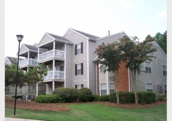 Ashley-Woods-Apartment-Stockbridge-GA