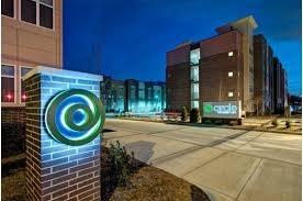 Circle-at-University-Charlotte-North-Carolina