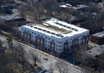 City-Lights-Senior-Apartments-Atlanta-GA