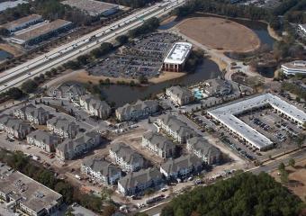 Coventry-Park-Jacksonville-FL