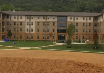 Dalton State College Dalton GA