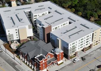 Heritage-Place-Apartments-Tampa-Florida