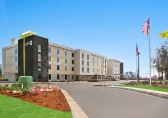 Home-2-Suites-Grovetown-Georgia