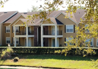 Jackson-Square-Apartments-Tallahassee-FL
