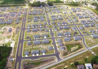Liberty-Woods-Fort-Stewart-GA-Military-Housing