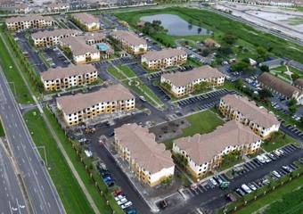 Monterra-Apartments-Cooper-City-Florida