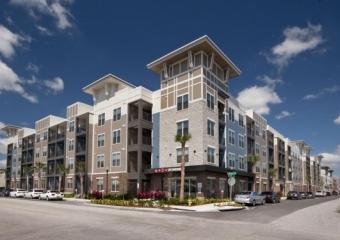 One Premier Plaza Atlanta GA