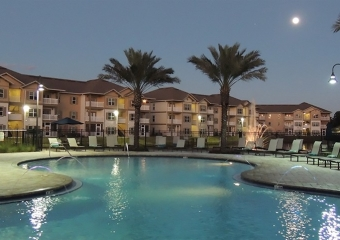 Seagrass-Apartments-Jacksonville-FL