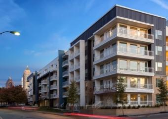 Steelworks-Apartments-Atlanta-Georgia