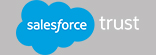 salesforce-trust